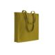 Shopper manici lunghi 07125