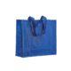 Shopper in PP manici lunghi 12140