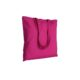 Shopper manici lunghi 15145