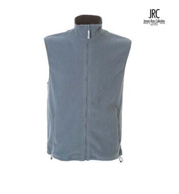 Bruges Grey 988658