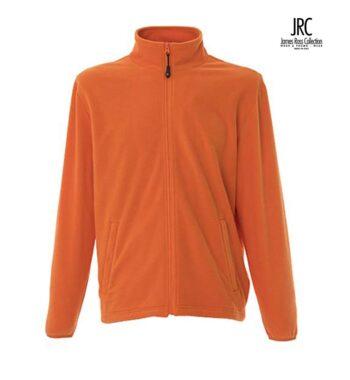 Copenaghen Orange 992226