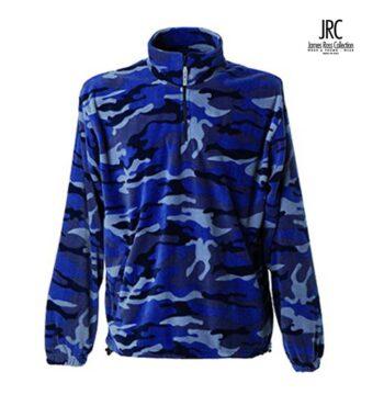 Estonia Camouflage Blue 987757