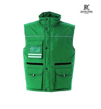 Holland Green 987716