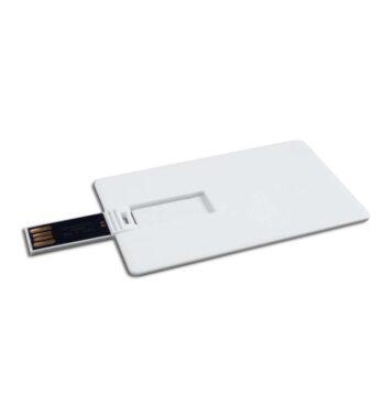 A17803-4GB