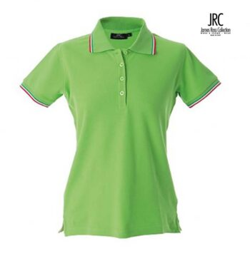 Aosta Lady Light green 989697