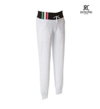 Capri Lady White 988350