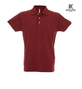 Dubai Man Burgundy 991469