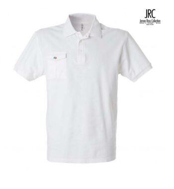 Mexico White 991165