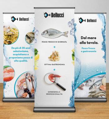 rollup-bellucci1