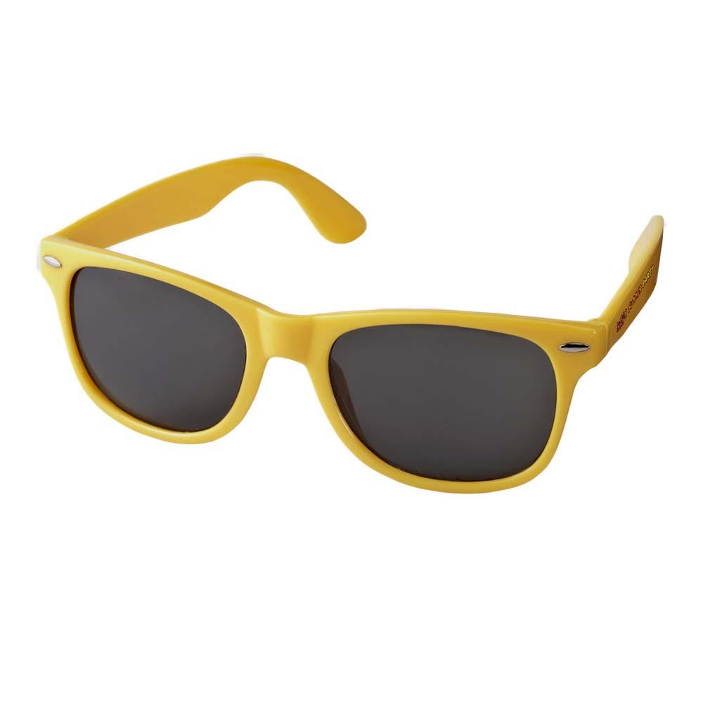 Occhiali da sole sun ray 10034506 emmerre pubblicita for Pubblicita occhiali da sole