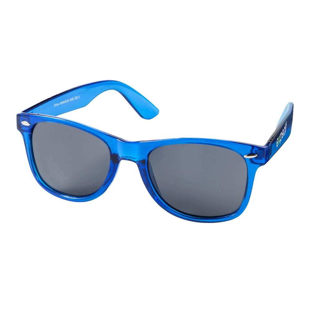Occhiali da sole sun ray crystal 10036700 emmerre pubblicita for Pubblicita occhiali da sole