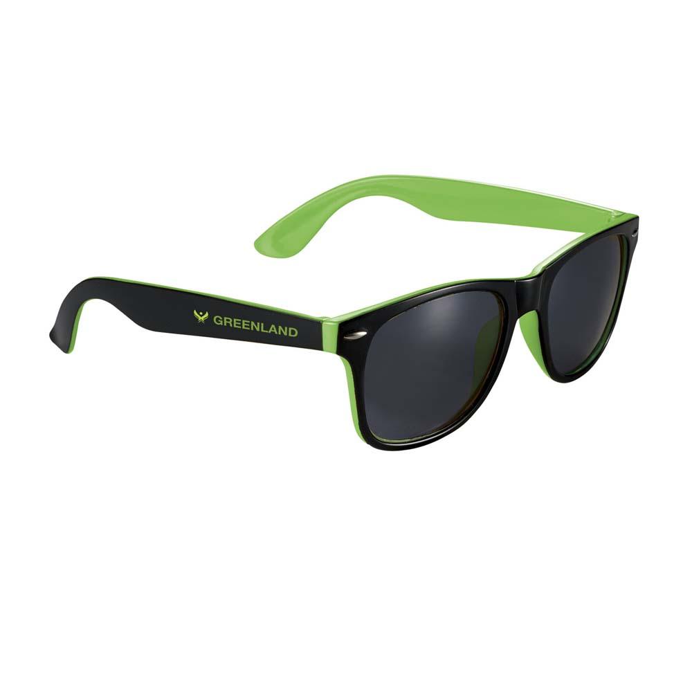 Occhiali da sole sun ray 10050003 emmerre pubblicita for Pubblicita occhiali da sole
