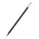 FANNY QUEEN matita  E19207