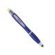 MARKER penna E19888