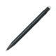 JUPITER penna   E19885